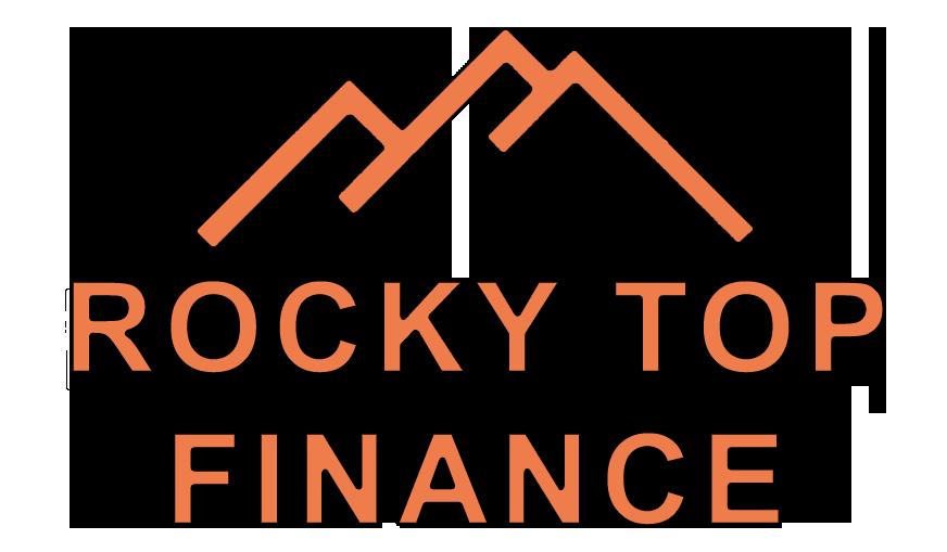 Rocky Top Finance